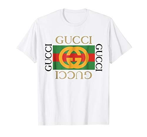 If you like-gucci-tee-Shirt