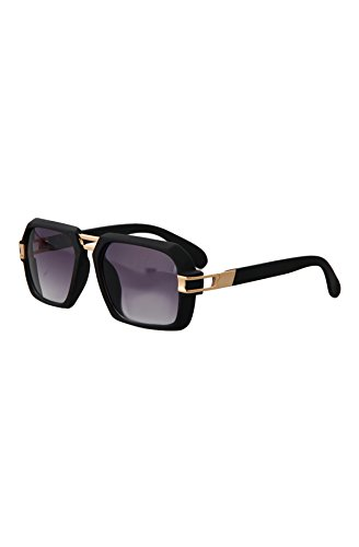 Capelli Mens Sunglasses - Sunglasses Cazal Cheap