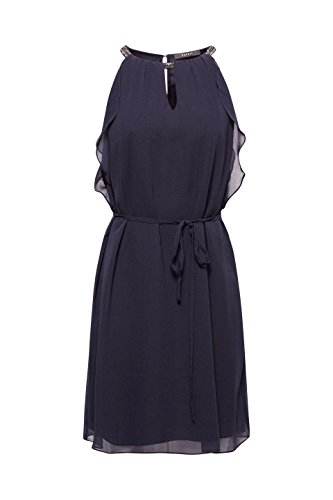 navy Bleu Robe Esprit 400 Collection Femme 1BvqxIpg