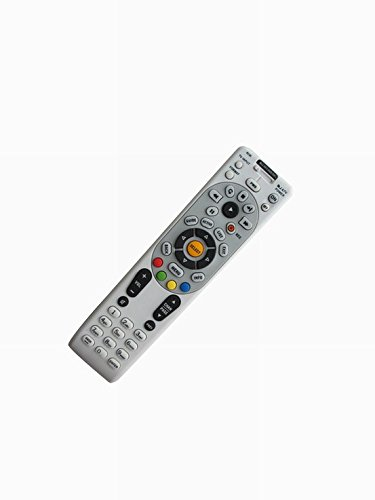 directv remote codes for yamaha receiver