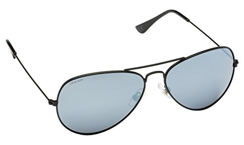 Qualité Soleil Noir Cressi Antireflet Nevada Protection Lunettes Couleurs Polarisées Lentilles UV de Haute Différents Gris avec qnXxUOCxHw