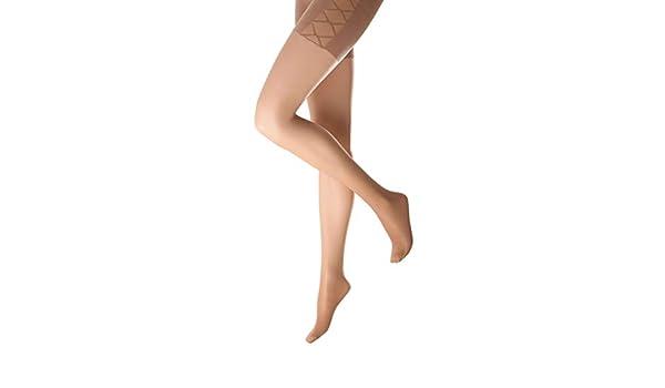 Ladies 1 Pair Aristoc Low Leg Toner Tights
