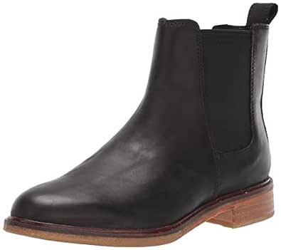 Clarks Women's Clarkdale Arlo Chelsea Boot