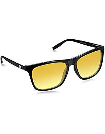 a196d2b3377 WHCREAT Photochromic Al-Mg Polarized Sunglasses with Spring Hinges UV400  Protection Lens for Men
