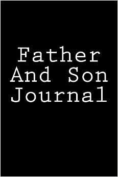 Como Descargar Utorrent Father And Son Journal Documentos PDF