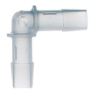 Bestselling Hydraulic Tube Luer to threaded Fittings