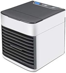 FAFA Aire Acondicionado evaporativo portátil Refrigerador de Aire ...
