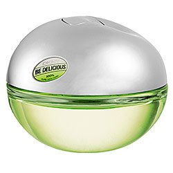 dkny-be-delicious-mini-eau-de-parfum-for-women-by-donna-karen-024-oz