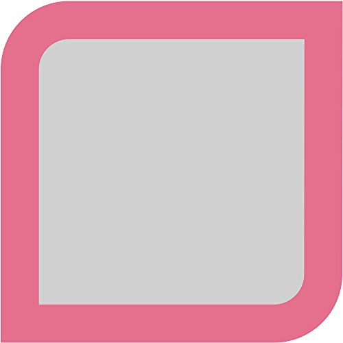 Buy otterbox commuter note 8 pink