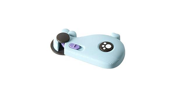 FiedFikt - Cerraduras de Seguridad para gabinetes de niños y bebés ...