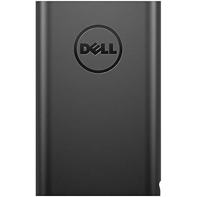 Dell Power Companion PW7015L 18000 mAh Black