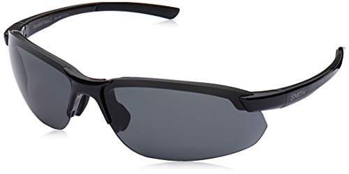 Smith Optics Parallel Max 2 Carbonic Polarized ()