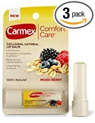 Carmex Lip Care - 2