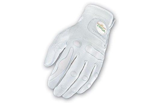 Bionic Golf- Ladies LLH Performance Series Glove ()