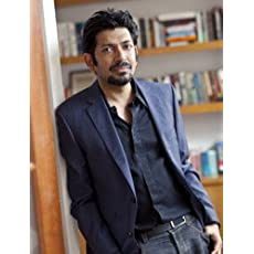 image for Siddhartha Mukherjee