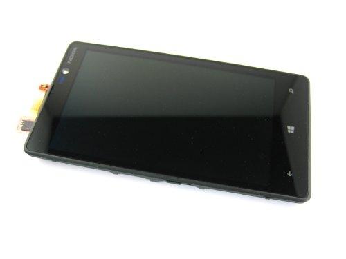 Nokia Lcd - 6