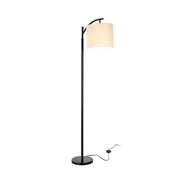 free shipping free shipping - Floor Hanging Lamp