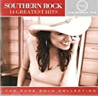 Southern Rock 14 Greatest Hits (The Pure…