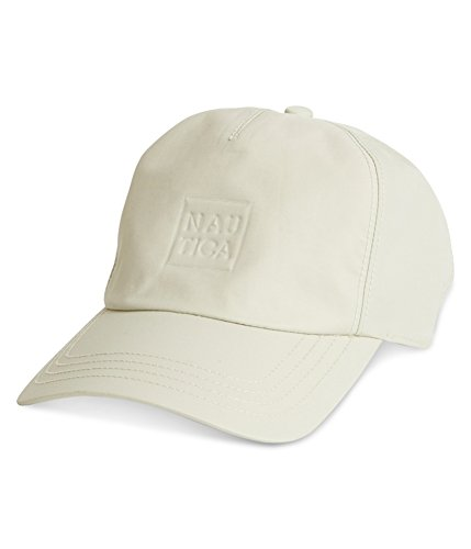 able Performance Baseball Cap, Sand Drift, One Size ()