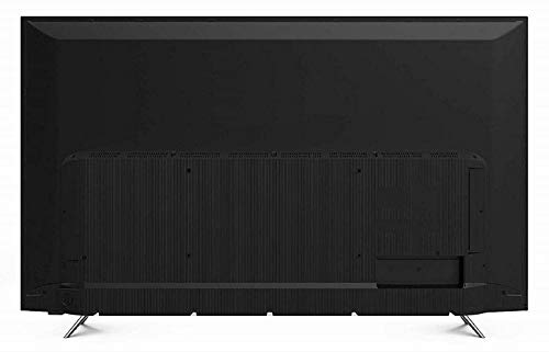 b7941981aba13 Reviews Summary + Pros Cons - Sanyo 165 cm 65 Inches 4K UHD LED Smart  Android TV XT 65A081U Dark Grey