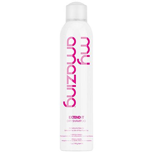 My Amazing Extend It Dry Shampoo, 7 oz.