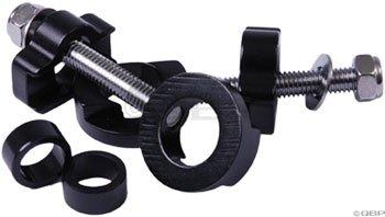 DMR 10mm Chain Tugs, Pair - Tensioner Fixie Chain