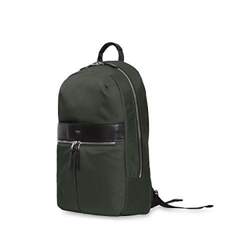 knomo-beauchamp-backpack-14-kombu-green