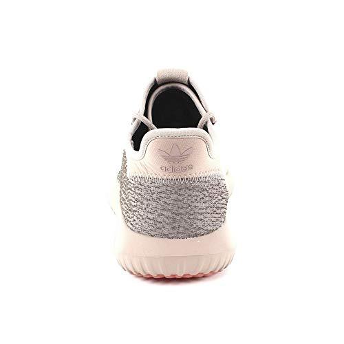 Adidas Fitness Shadow Tubular Unisex Da Scarpe wArw4Pq