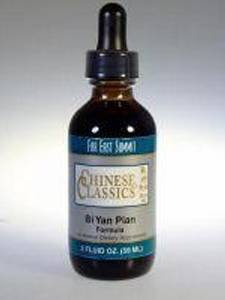 Far East Summit - Bi Yan Pian Formula 2 oz
