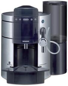 Cafetera expreso Porsche 2 tk911 N2 Nespresso: Amazon.es: Hogar