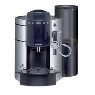 Amazon.de: Espressomaschine Porsche 2 TK911N2 Nespresso