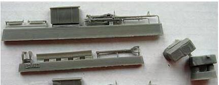 1 35 tank m60 - 4