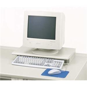 PCデスクラック PC-DR B01C35Z676