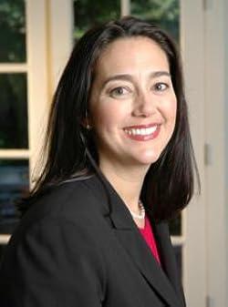 Erin Gruwell