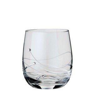 verre a whisky amazon