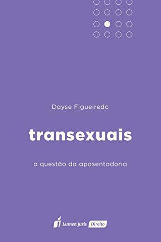 Transexuais. 2018