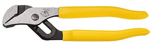 Klein Tools D502 10 Pliers 10 Inch