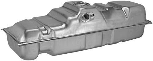 Spectra Premium Industries Inc Spectra Fuel Tank GM23C