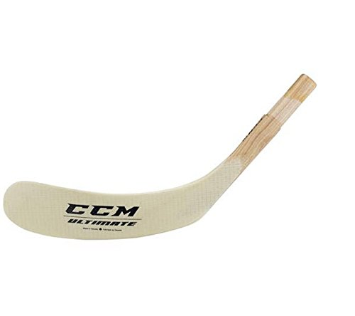 tapered replacement hockey blades - 7