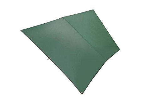 Adventure Tarp (Terra Nova Adventure Tarp 43AT1)
