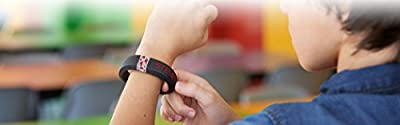 Gameband from Gameband/Now Computing