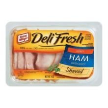 kraft-oscar-mayer-deli-fresh-ham-meat-9-ounce-12-per-case
