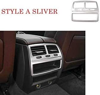 Bloomerang Car Accessories for BMW 5 Series G30 G38 Interior