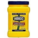 Argo Corn Starch, 35 oz.