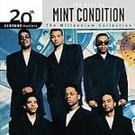 The Best of Mint Condition