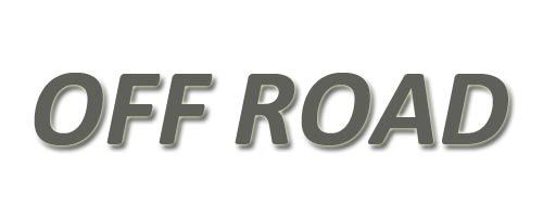 OD//2031//NN OMP SAND Steering Wheel 380mm Offroad Use In Black Polyurethane