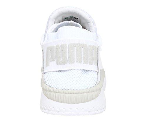 Puma 365491 Tsugi Evoknit Shinsei Basket 02 Ref 0qUzg1