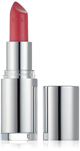 Clarins Joli Rouge Brillant - Perfect Shine Sheer Lipstick 3.5g 17 - Watermelon