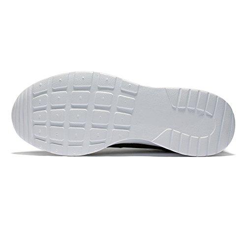 Wotte Vrouwen Lichtgewicht Casual Loopschoenen Mode Ademend Outdoor Oefening Atletische Sneakers Donkergroen