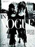 img - for In Vogue: An Illustrated History of the World's Most Famous Fashion Magazine book / textbook / text book